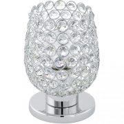 Eglo 94899 Bonares asztali lámpa 1xE27 max.60W IP20