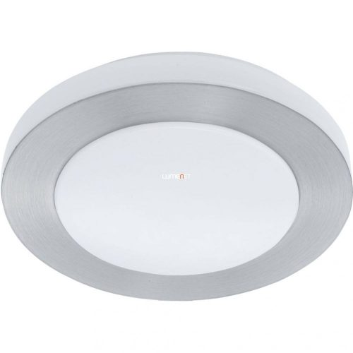 Eglo 94967 LED Carpi fali/mennyezeti lámpa 11W