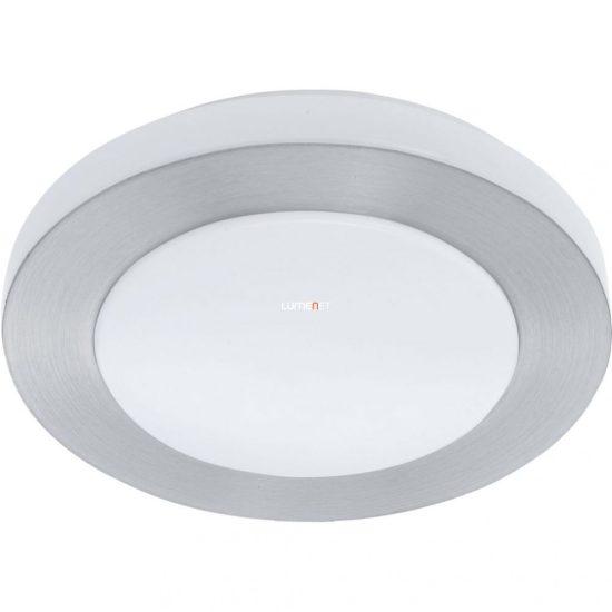 EGLO 94967 LED fali/mennyezeti lámpa 11W 1100lm alumínium/fehér LED Carpi
