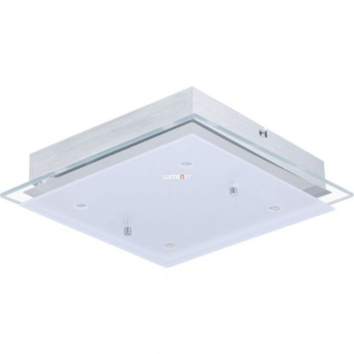Eglo 94985 Fres 2 mennyezeti LED lámpa 4x5,4W