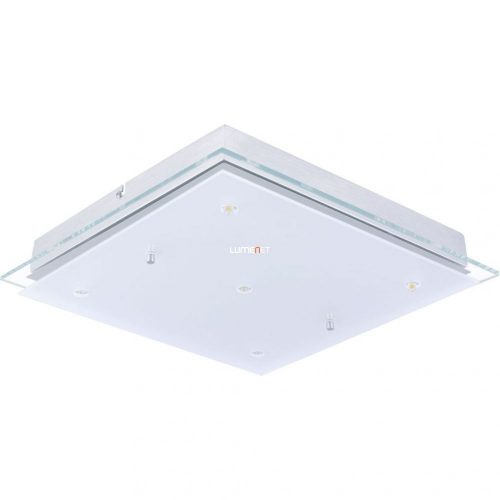 Eglo 94986 Fres 2 mennyezeti LED lámpa 5x5,4W
