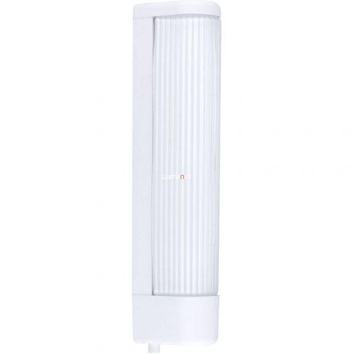 Eglo 94987 Bari 1 fali lámpa 2xE14 max.40W IP20