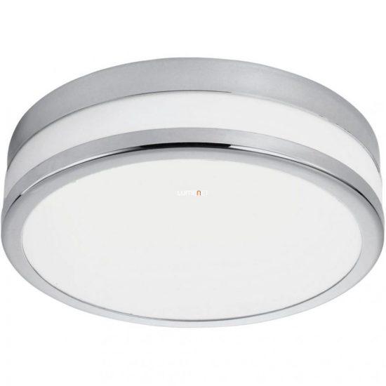 Eglo 94998 LED Palermo mennyezeti lámpa 11W