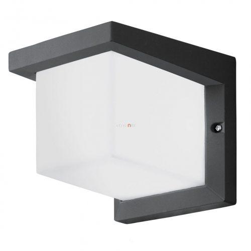 EGLO 95097 LED kültéri fali 10W 900lm antracit Desella1