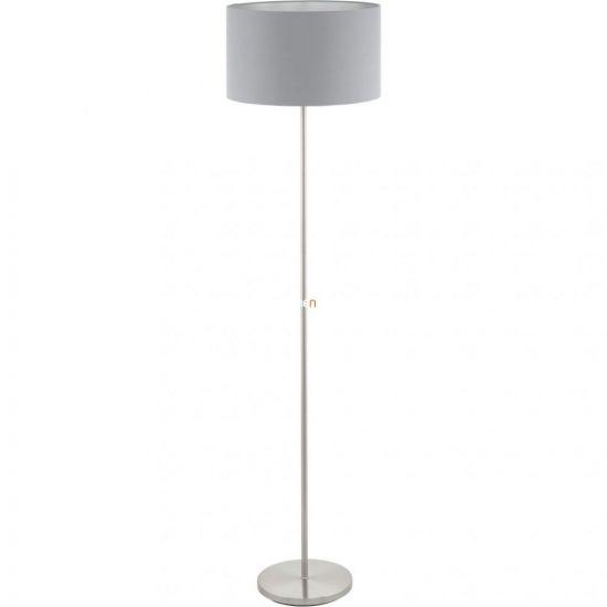 Eglo 95173 Maserlo állólámpa 1xE27 max.60W