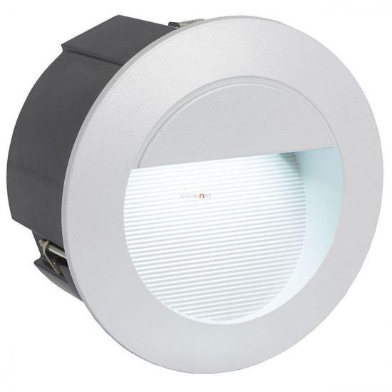 Eglo 95233 Zimba-LED kültéri falba építhető lámpa 2,5W