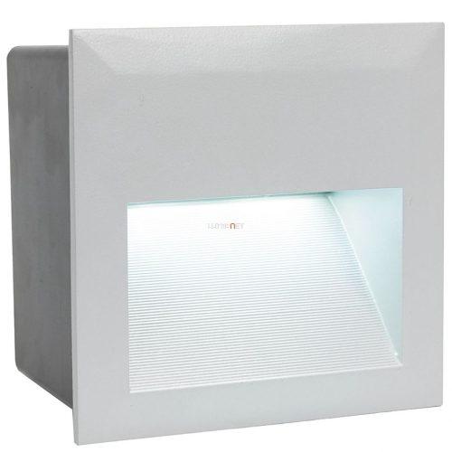 Eglo 95235 Zimba LED kültéri falba építhető lámpa 3,7W