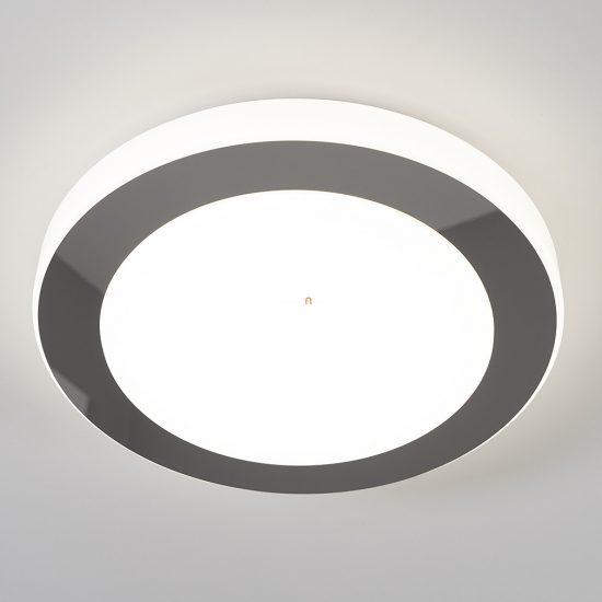 EGLO 95283 LED fali/mennyezeti lámpa 16W 1600lm króm IP44 LED Carpi