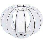Eglo 95611 Stellato 2 asztali lámpa 1xE27 max.60W