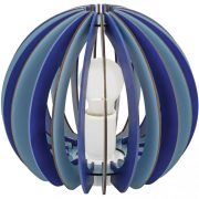 Eglo 95951 Fabella asztali lámpa 1xE27 max.42W