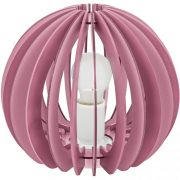 Eglo 95954 Fabella asztali lámpa 1xE27 max.42W