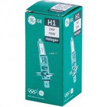 GE Original 50320/1U H1 24V 70W