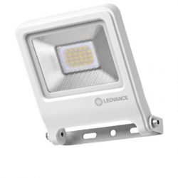 Osram Endura Flood LED reflektor