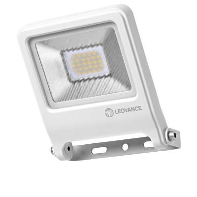 Ledvance Endura Flood LED reflektor