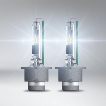 D4R Xenon lámpa