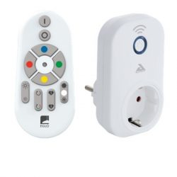 Eglo Connect kiegészítők