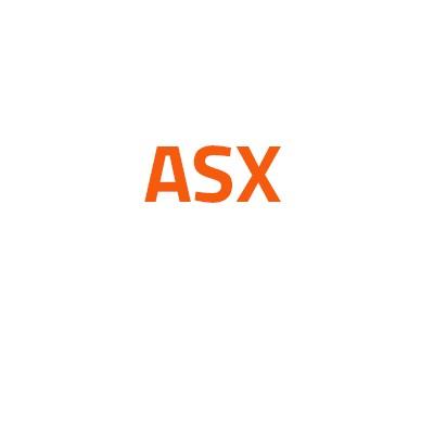 Mitsubishi ASX autó izzó