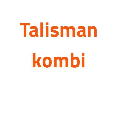 Renault Talisman Kombi autó izzó