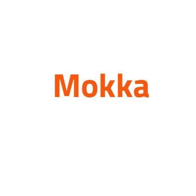 Opel Mokka autó izzó