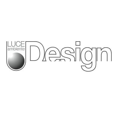Luce Design