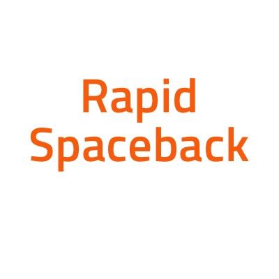 Skoda Rapid Spaceback autó izzó