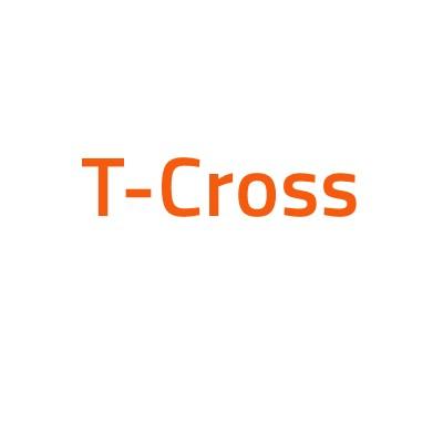 Volkswagen T-Cross autó izzó