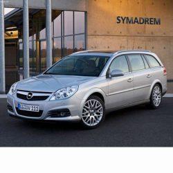 Opel Vectra C Kombi (2002-2008)