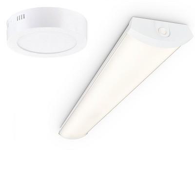 Philips professzionális mennyezeti lámpatest
