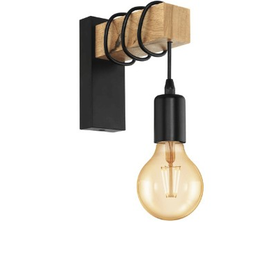 Minden beltéri fali lámpa ár szerint