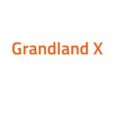 Opel Grandland X autó izzó