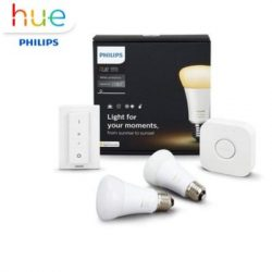 Philips Hue White Ambiance 2200-6500K