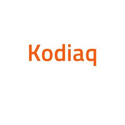 Skoda Kodiaq autó izzó