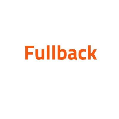 Fiat Fullback autó izzó