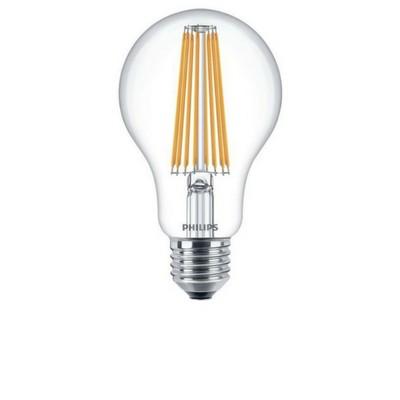 Hagyományos filament LED