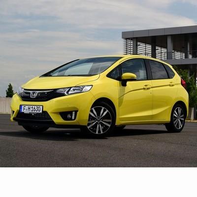 Honda Jazz (2015-2020) autó izzó
