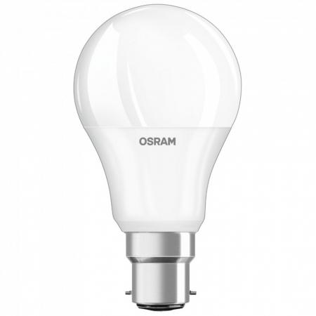 B15d LED