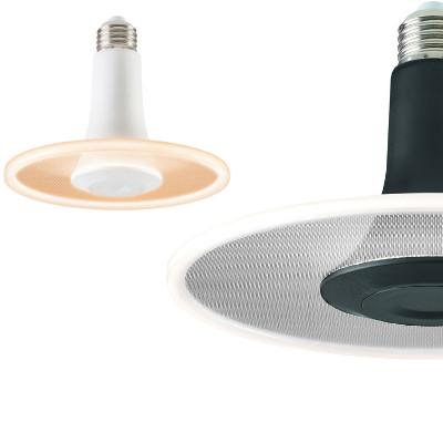 Sylvania Toledo Radiance LED