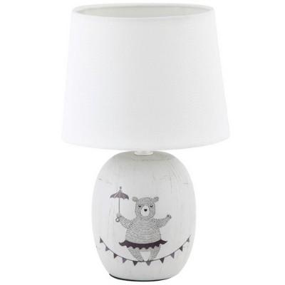 Asztali gyerekszoba lámpa