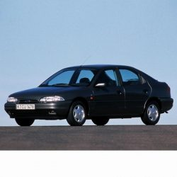 Ford Mondeo (1992-1996)