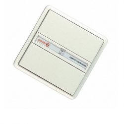Osram Touch DIM Systems