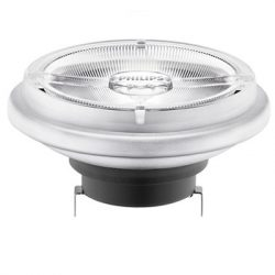 Philips AR111 LED izzó