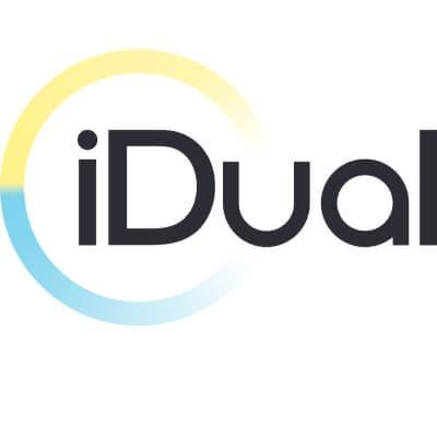 iDual