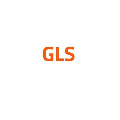 Mercedes GLS autó izzó