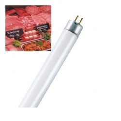 Natura T5 Fluorescent Lamps