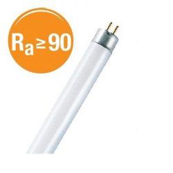 De Luxe - Javított fényminőségű T5 fénycső