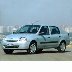 Renault Thalia (1999-2008) autó izzó