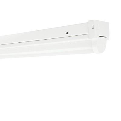 Ledvance Linear Ultra Output LED szabadonsugárzó