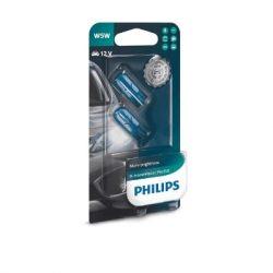 Philips Jelző izzó