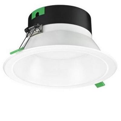 Philips süllyeszthető ipari lámpatest