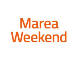 Fiat Marea Weekend autó izzó